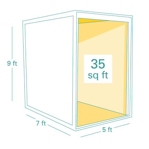 35-sq-ft-storage-unit.jpg