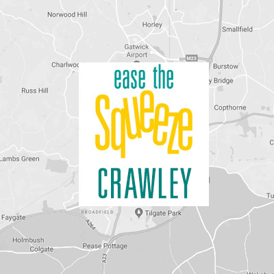 crawley-ease-the-squeeze.jpg