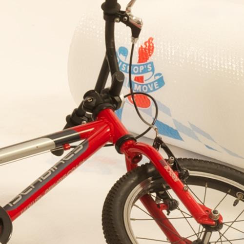 storage-for-bikes.jpg