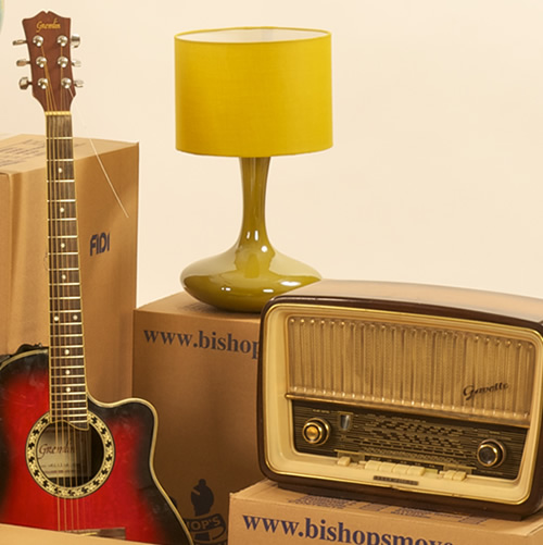 store-old-family-items.jpg