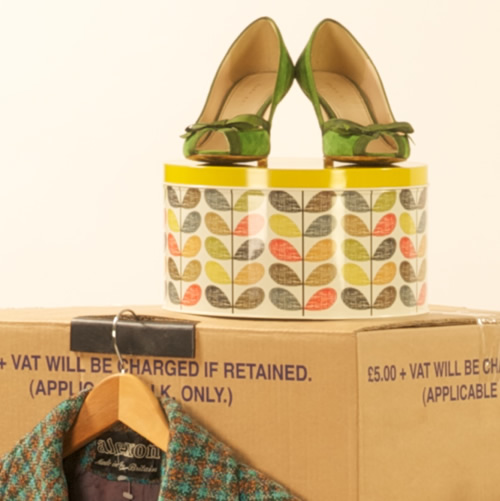 store-personal-items.jpg