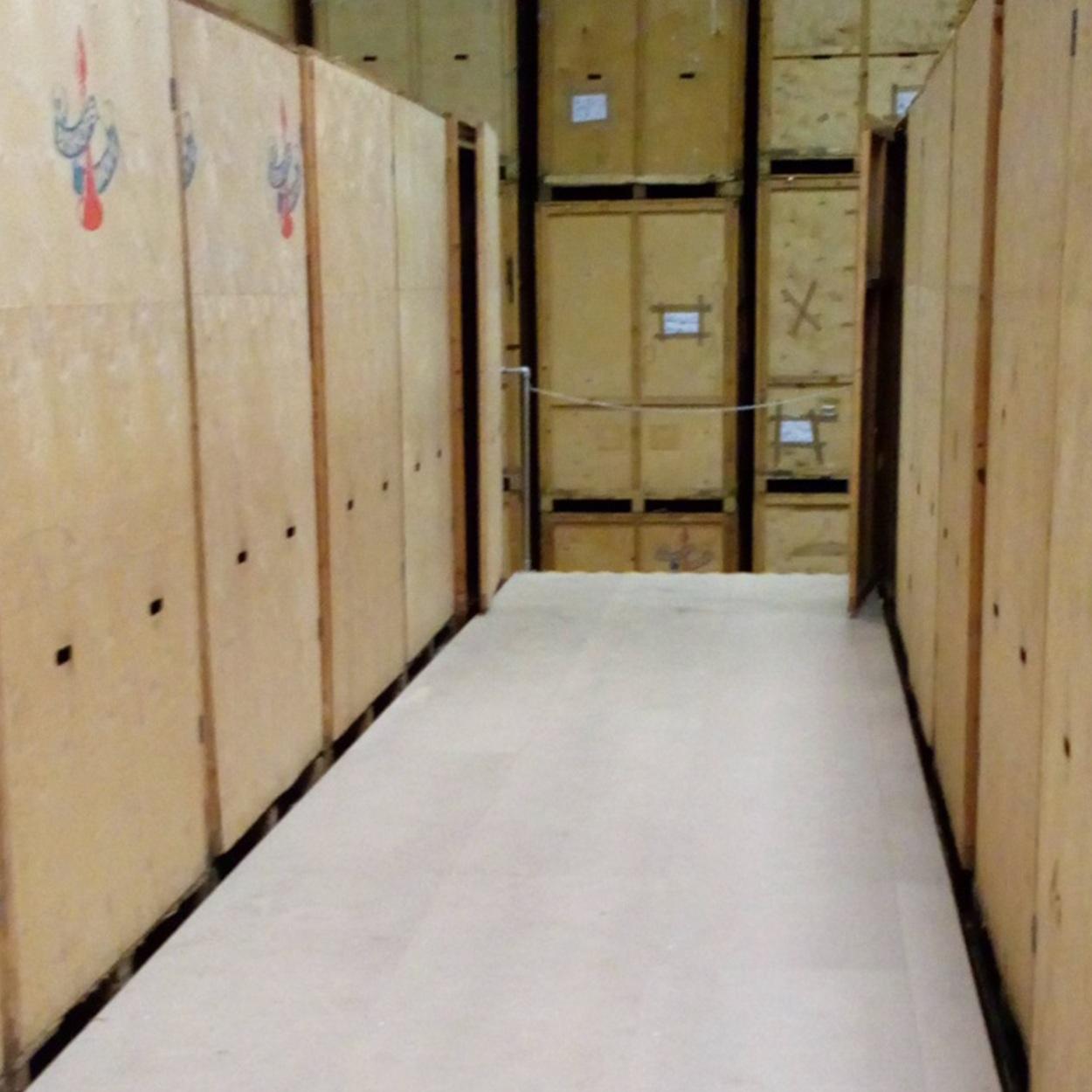 storage-units-in-oxford.jpg