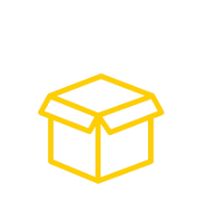 small-storage-box.jpg