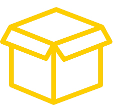 large-storage-box.jpg