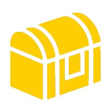 storage-trunk.jpg