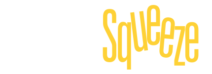 easethesqueeze-logo.png