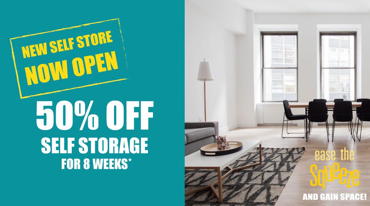 50-percent-off-self-storage-for-8-weeks.jpg