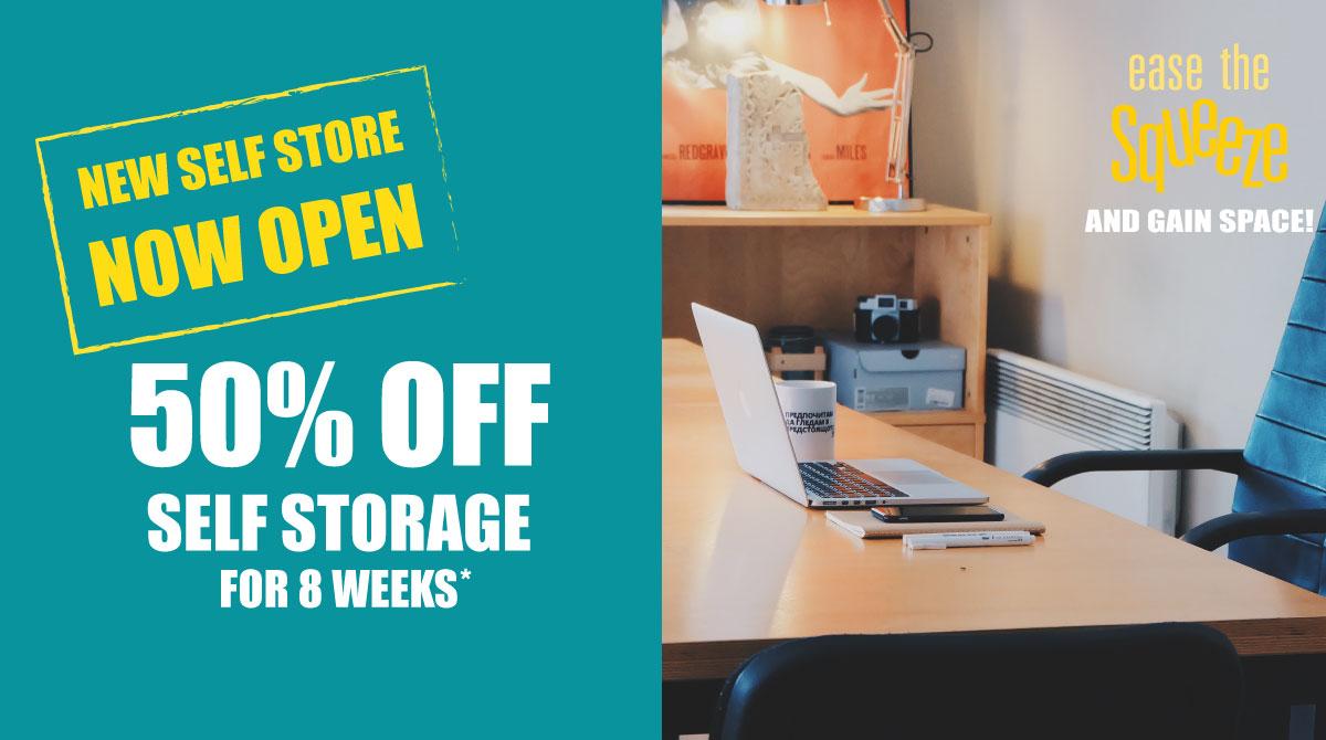 50-percent-off-self-storage-for-8-weeks-2.jpg