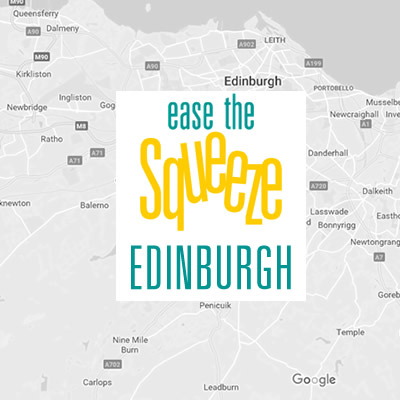 edinburgh-ease-the-squeeze.jpg