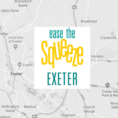 exeter-ease-the-squeeze.jpg