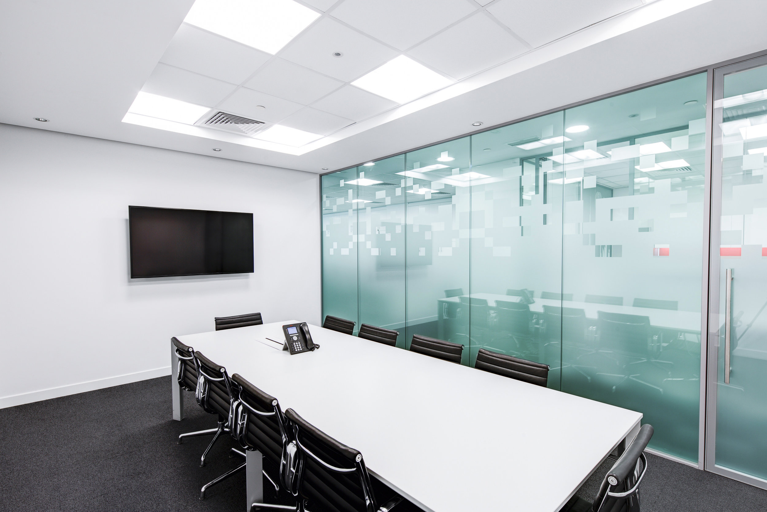 black-and-white-boardroom-ceiling-260689 copy.jpg