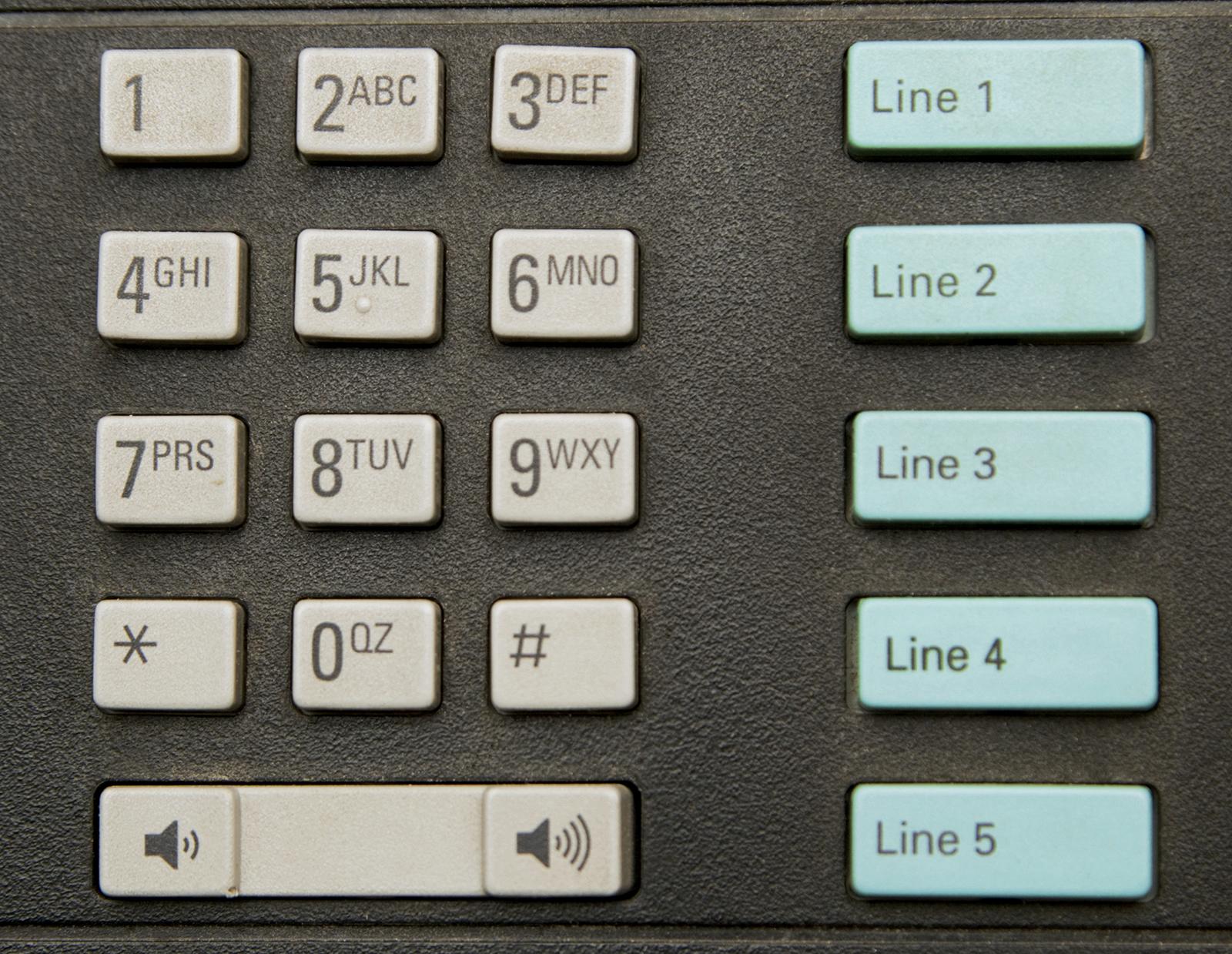 AnalogPhoneLines copy.jpg