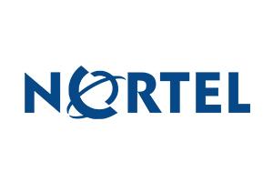Nortel.jpg