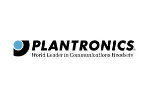 Plantronics.jpg