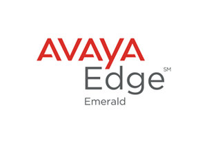 Certification-Logo-Avaya.jpg