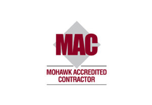 Certification-Logo-Mac.jpg