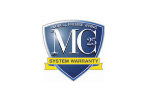 Certification-Logo-MC25.jpg