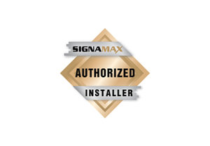 Certification-Logo-SignaMax.jpg