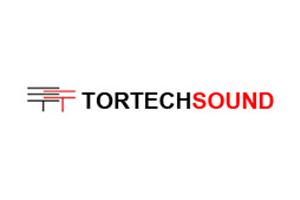 Tortech.jpg