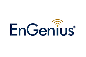 EnGenius.jpg