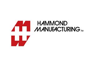 HammondManufacturing.jpg