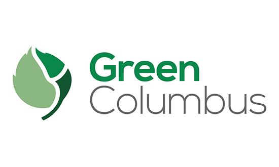 green_columbus.jpg