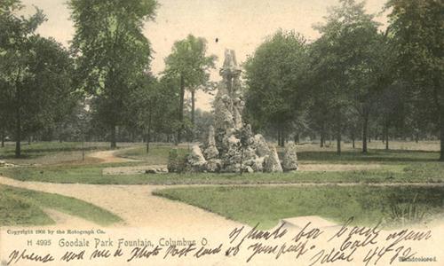 1905_fountain.jpg