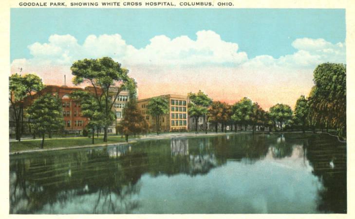 1930_Hospital.jpg