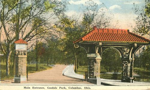 1903_Fish_Gate.jpg
