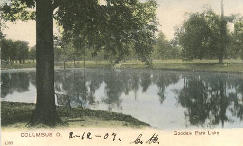 1907_pond.jpg