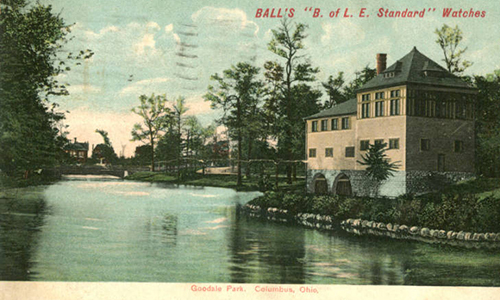 1910_LakeHouse.jpg