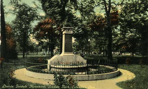 1910_Statue.jpg
