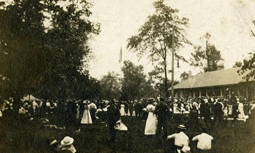 1912_ShelterHouse.jpg