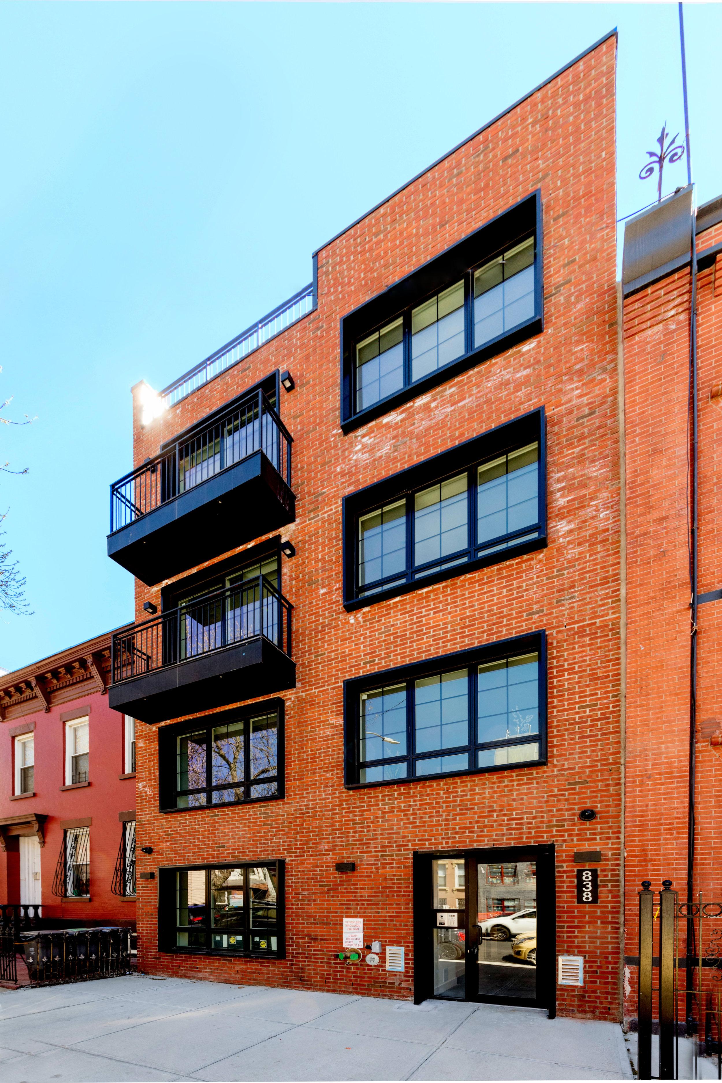 838 facade.jpg