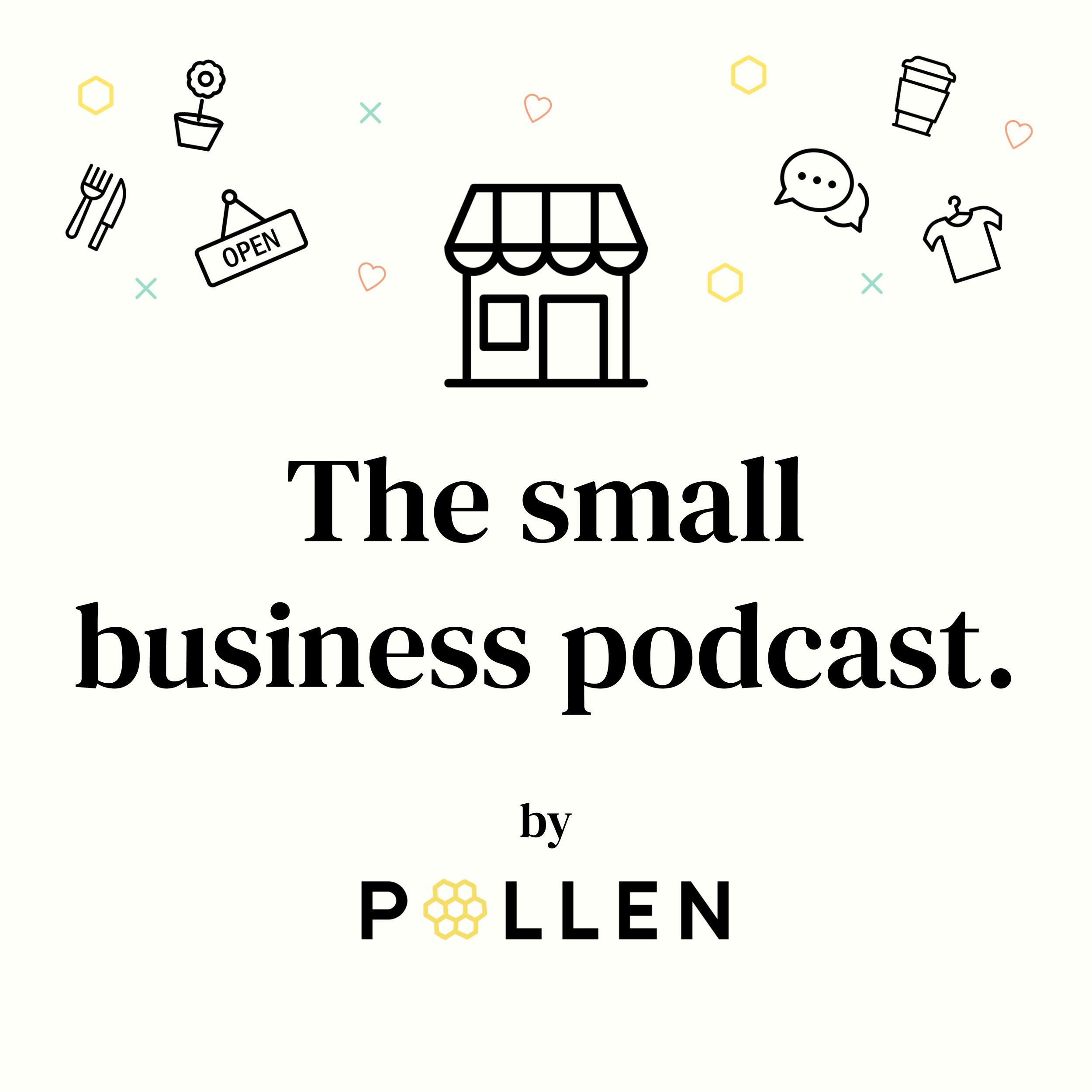 Pollen Podcast Artwork.png