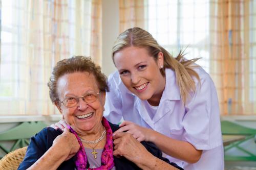 article-188-senior-citizens.jpg