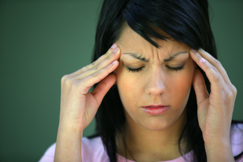 article-167-tension-headaches.jpg