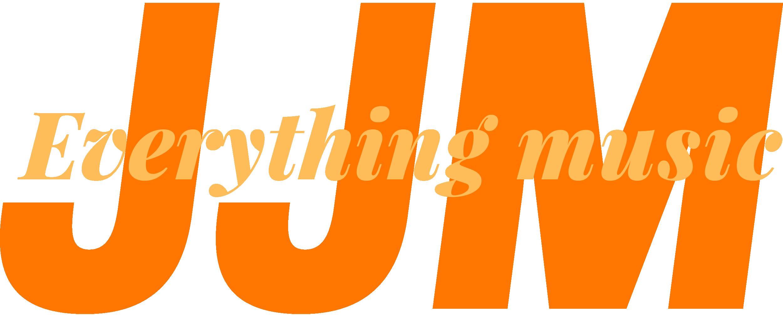 JJM-Logo.png