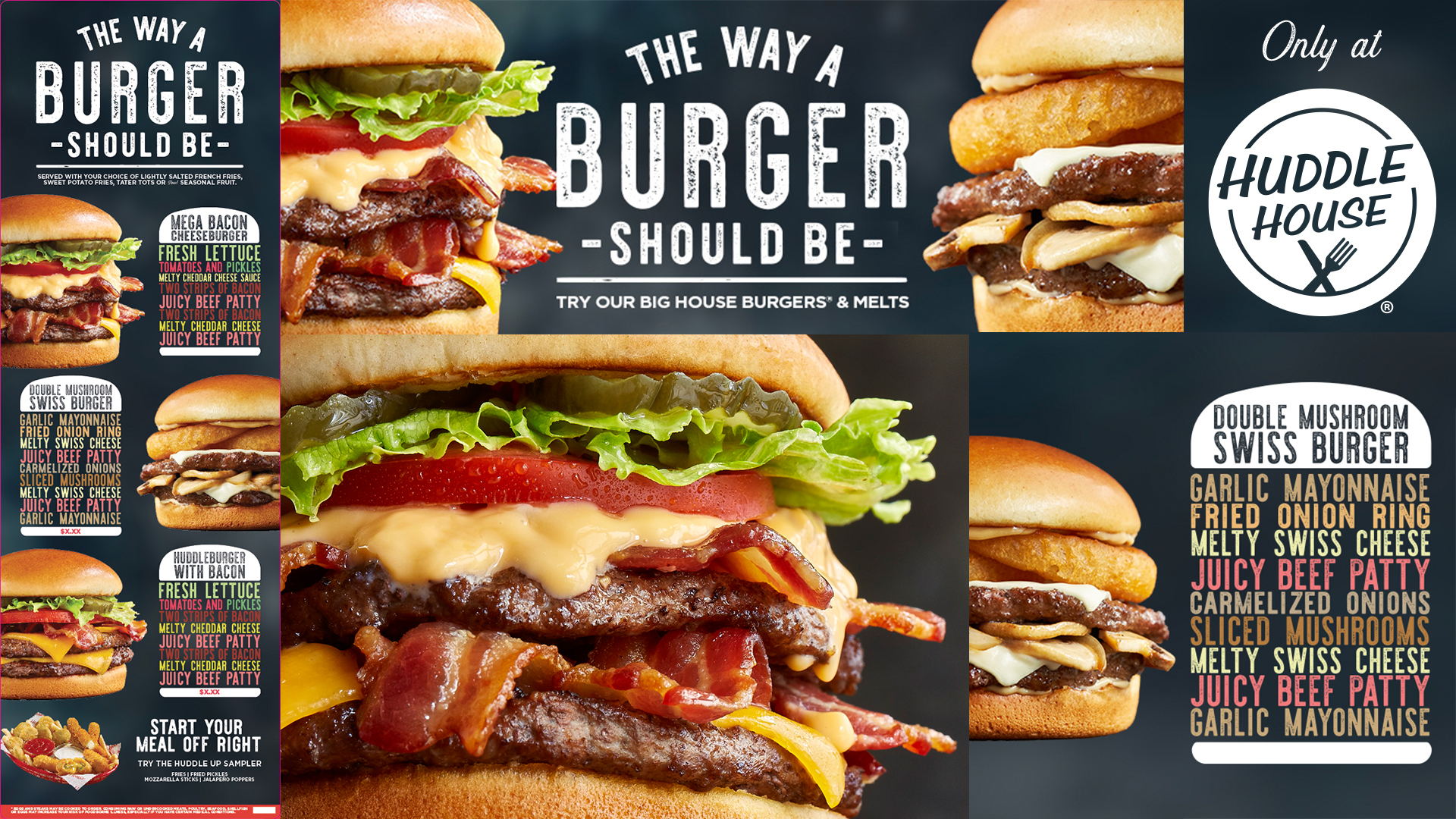 BurgerPRomo.jpg
