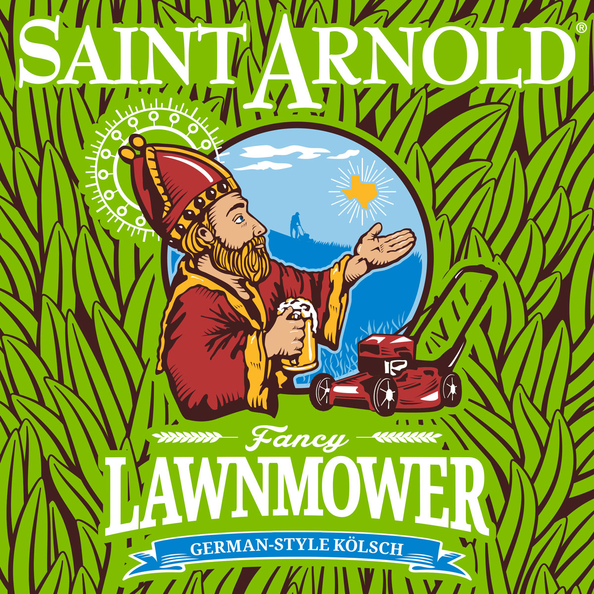brand_image_fancy_lawnmower.jpg