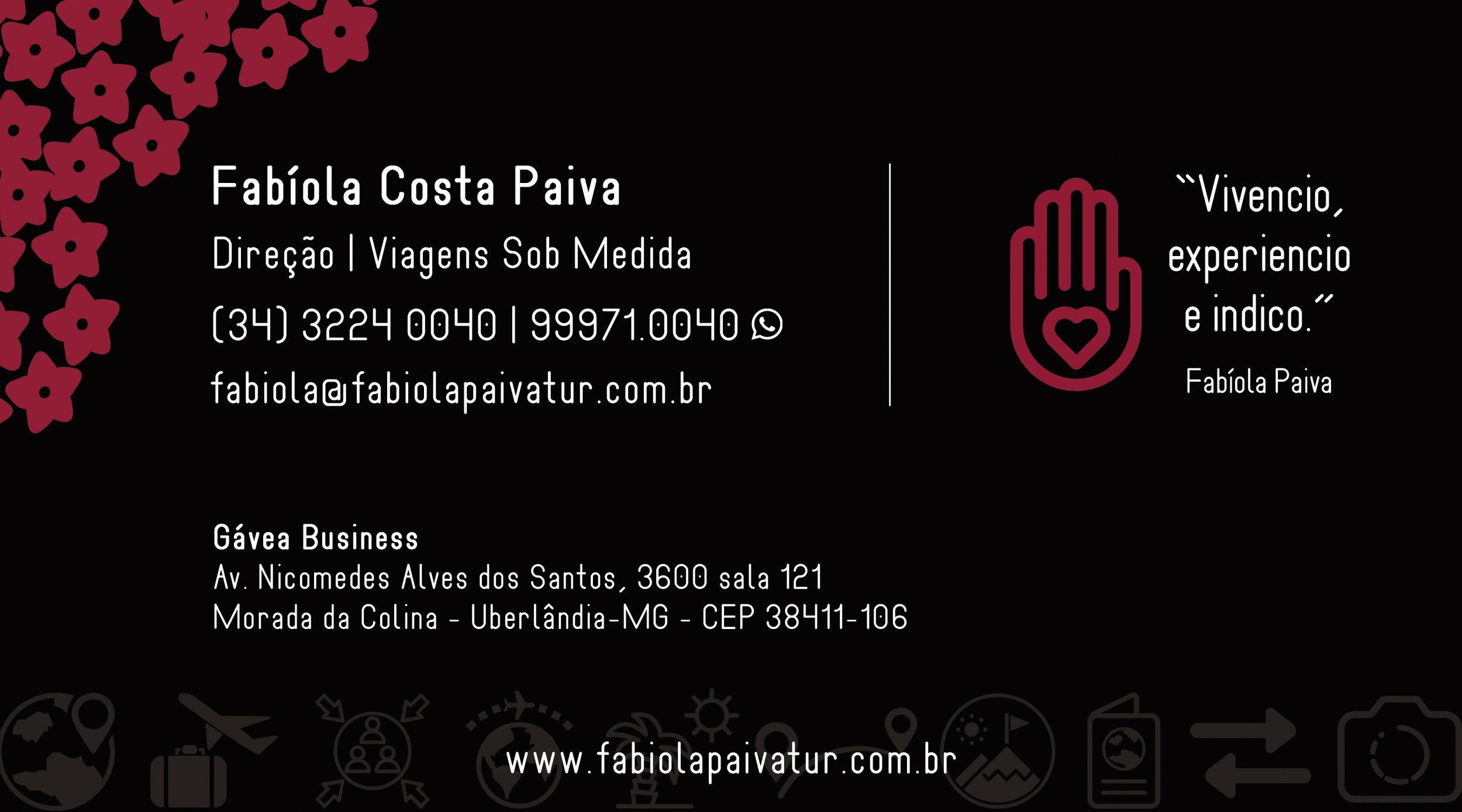 Cartão de Visita Verso-rgb.jpg