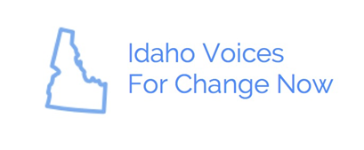 Idaho Voices Logo.png