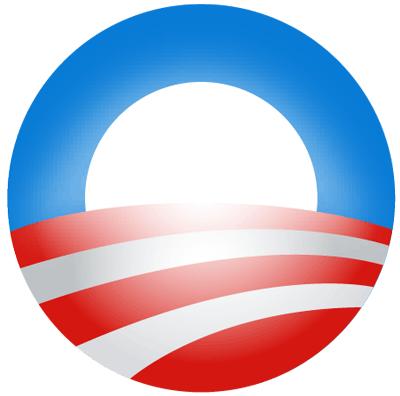 Obama logo.png