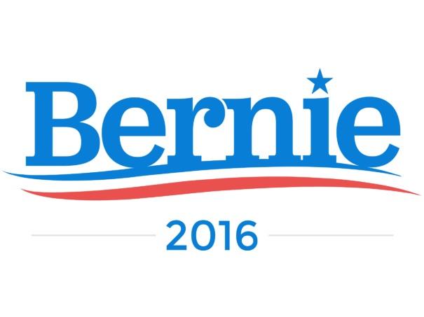 bernie-sanders-2016-logo.png