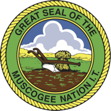 Muscogee_Nation_Seal.png