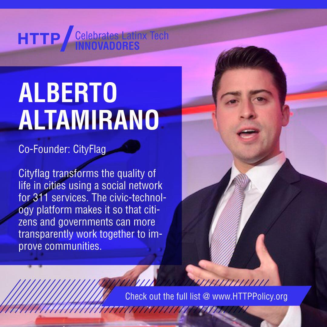 Alberto-Altamirano.jpg