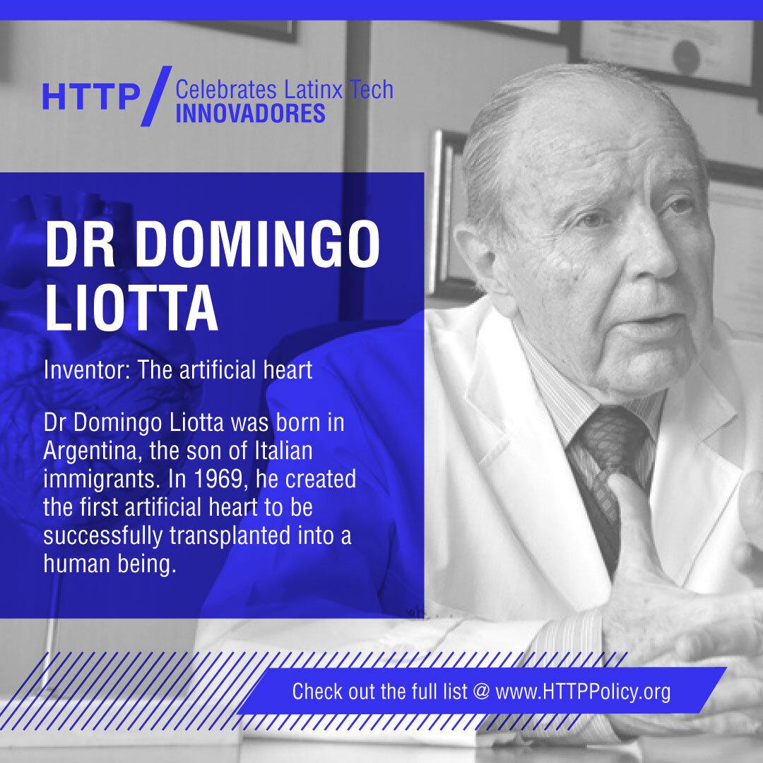 Dr-Domingo.jpg