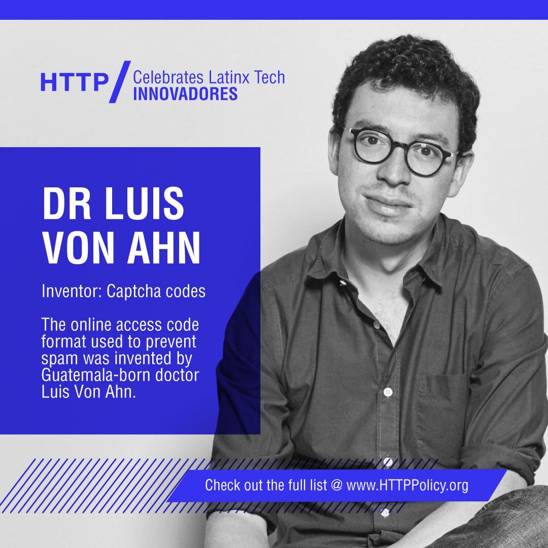 Dr.-Luis-Von.jpg