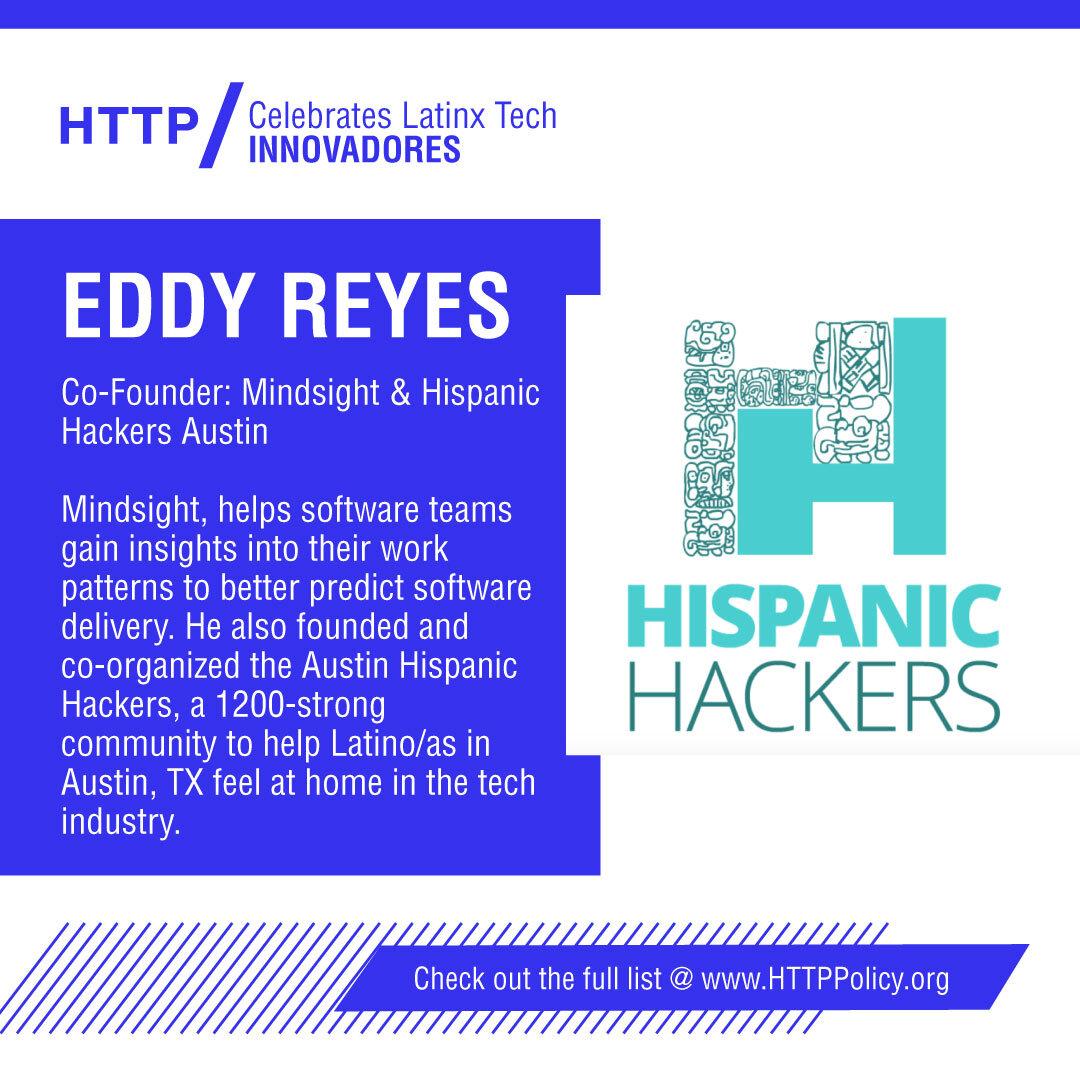 Eddy-Reyes.jpg