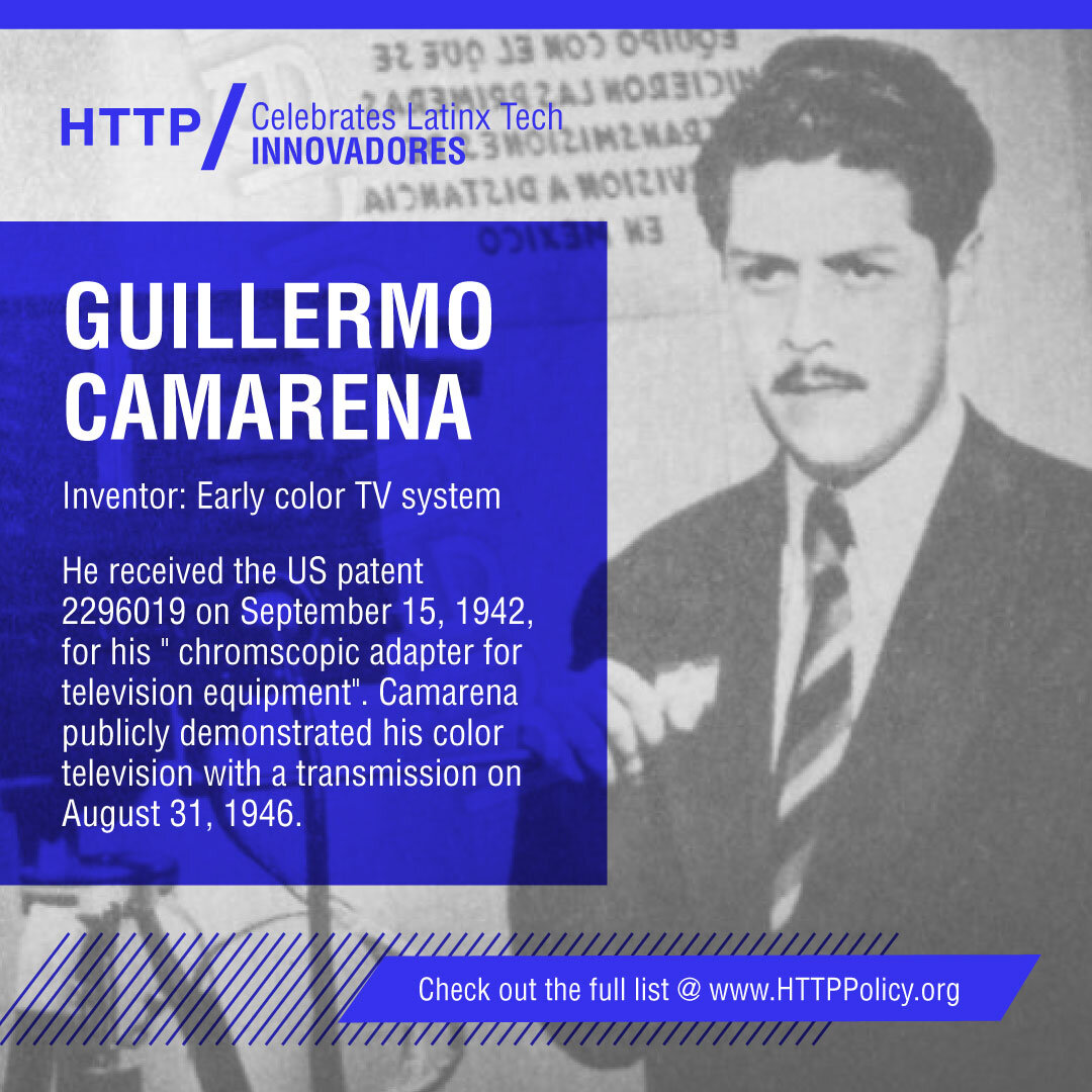Guilleroma-Gonzalez-Camarena.jpg